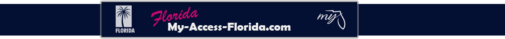 https://my-access-florida.com/