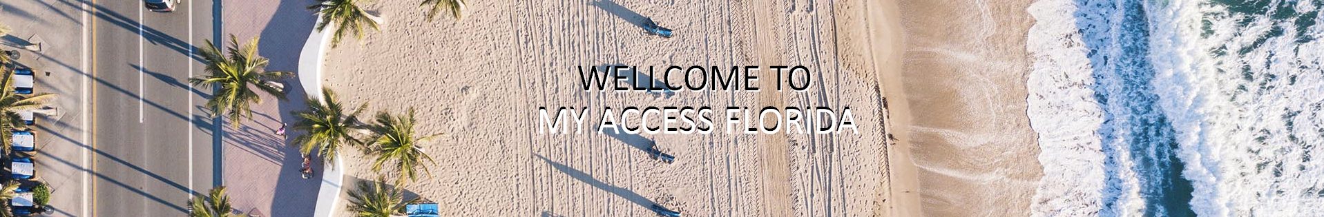 Access Florida Login