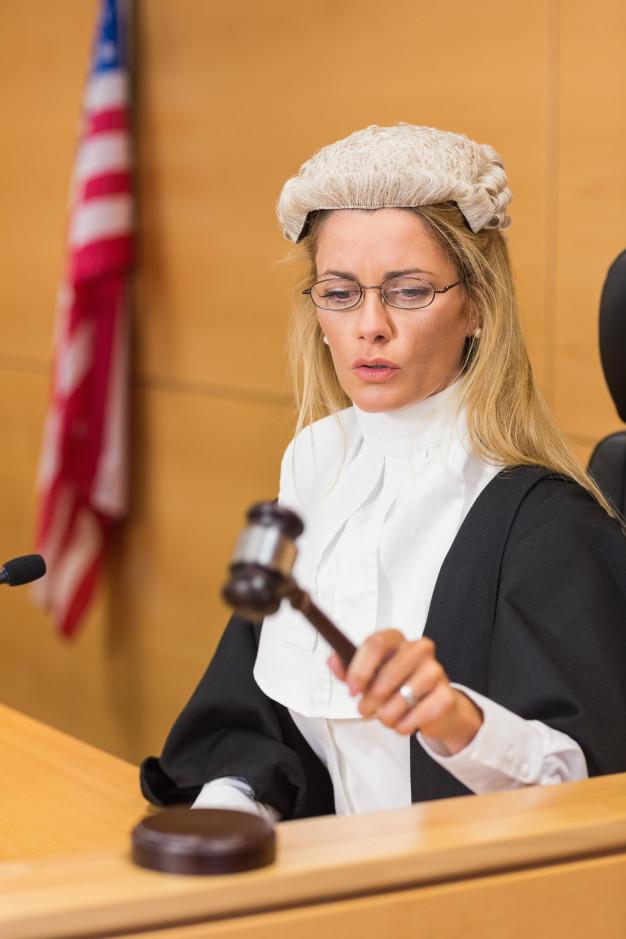 juez substance abuse treatment