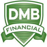 DMB Financial | LinkedIn