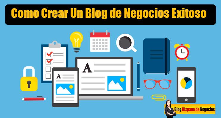 Como-crear-un-blog-de-negocios