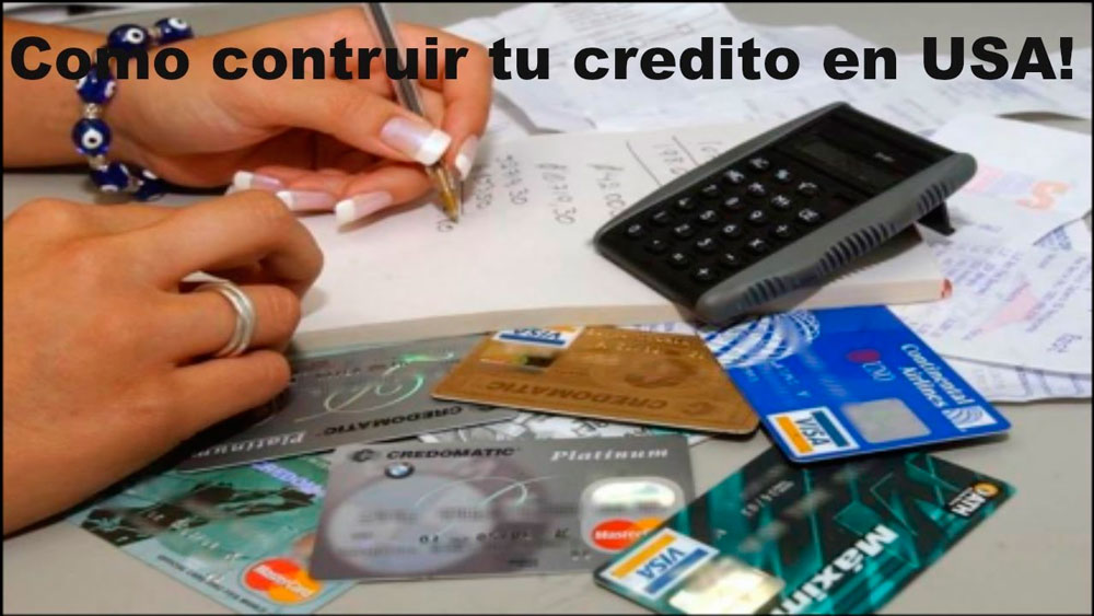 The cheapest electricity company in Spain